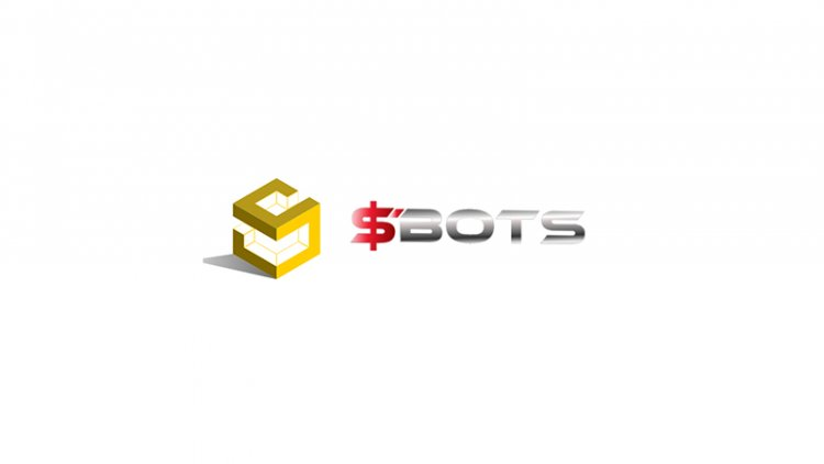 Crypto Global Collaboration | Bots INC. & Sfor Trade