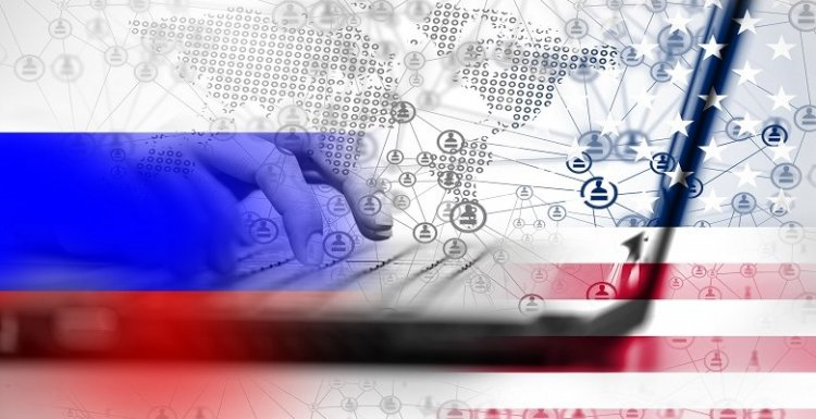NSA Warns Russian Hacker Exploiting VMware