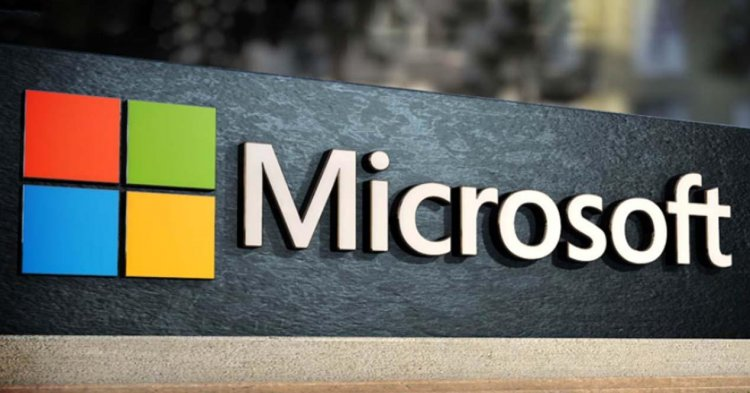 Microsoft's advance security notification service no longer publicly available