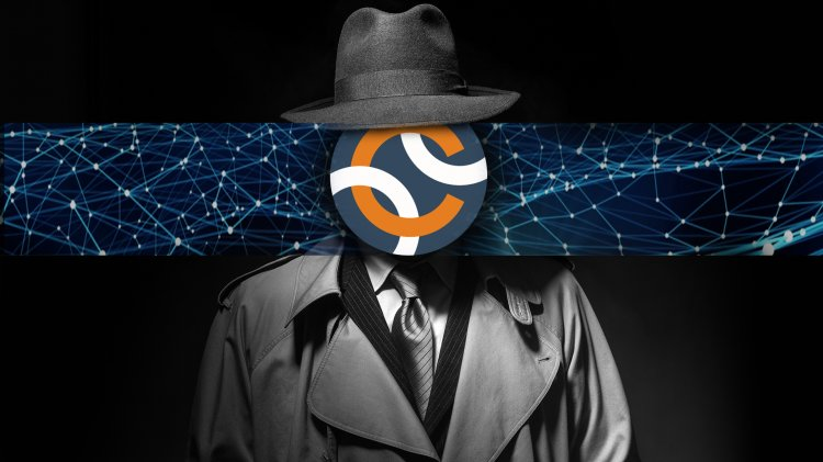 Crypto Sleuthing Firm Chainalysis Raises $100M, This Time at $4.2B Valuation