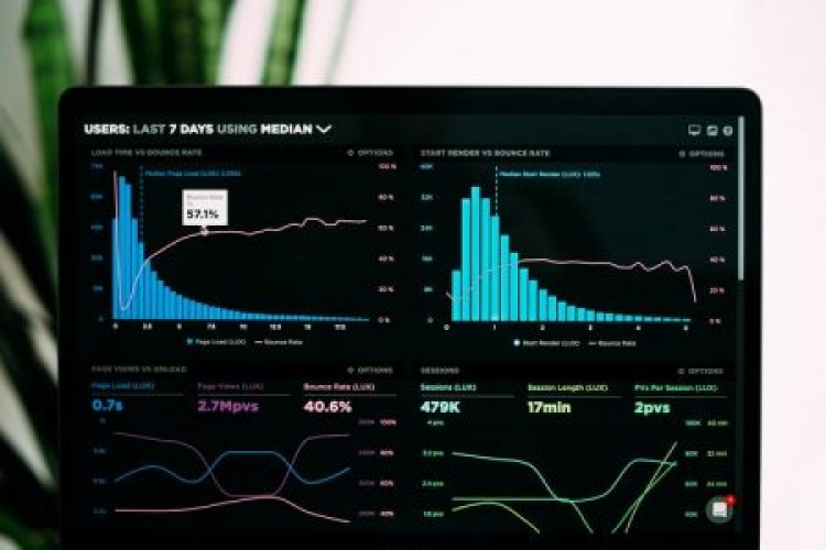 Smart data and AI use can 'nudge' customers to better offers