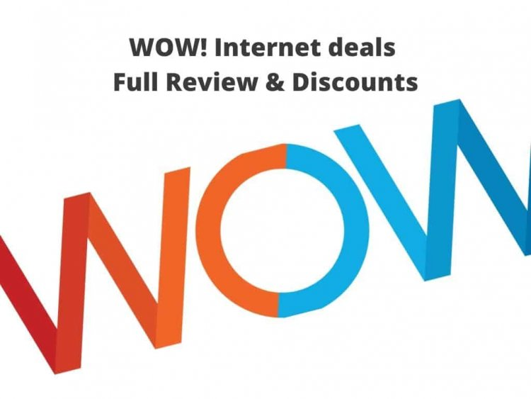 WOW! Cable Internet review: 24-month contracts get the best rates