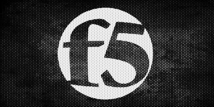 F5  BIG-IP and BIG-IQ   Critical Security Bugs