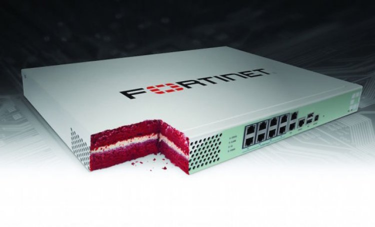 Fortinet FortiGate Hacked   Leaked Accounts