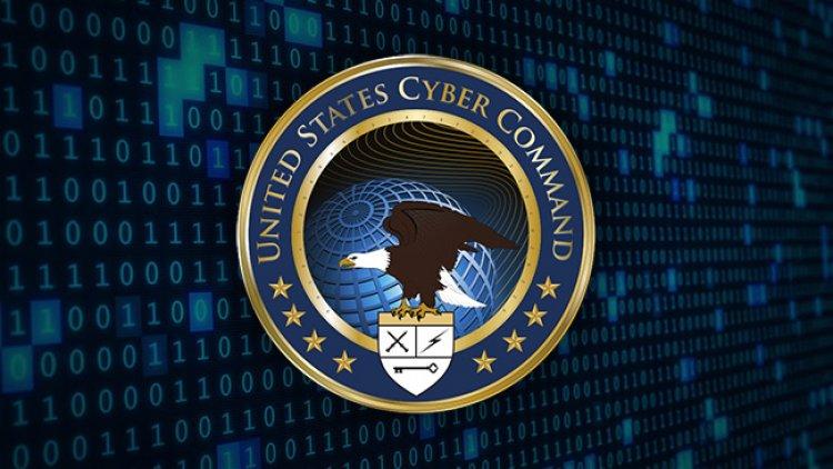 USA - Russia | CyberSecurity