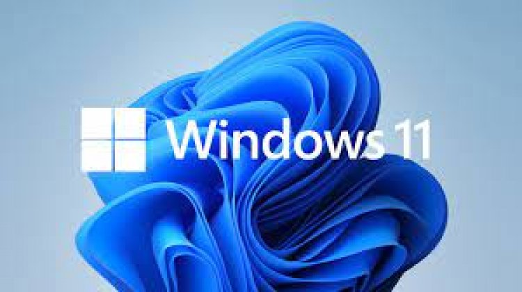 Download Windows 11   available