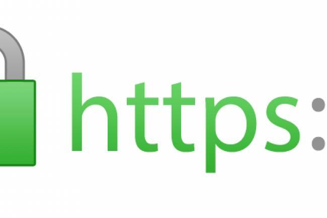 SSL Certificate / სერთიფიკატი