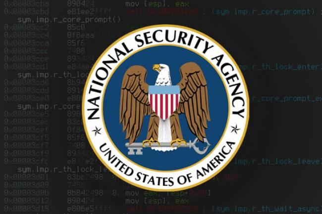"""WikiLeaks და NSA ინფორმაციით RSA კონფერენციაზე ხელსაწყო """"Ghidra"""" რეალიზება იგეგმება"""