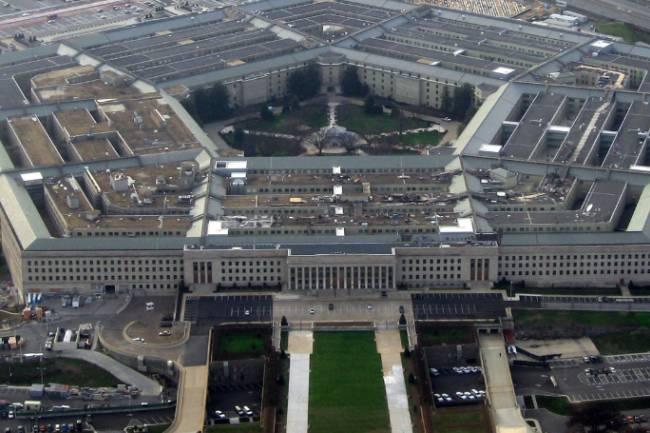 პენტაგონის კიბერუსაფრთხოების სამხედრო ტექნოლოგია, ოპონენტების პროგრესამდე ვერ მიდის