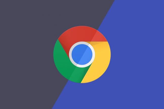 მნიშვნელოვანი ცვლილებები განახლებულ გუგლის ბრაუზერში Google Chrome