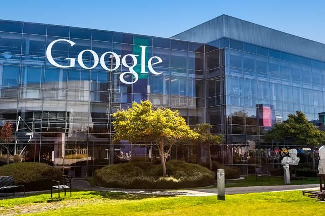 Google Plus (Google+) ანგარიშები 2 აპრილს დაიხურება