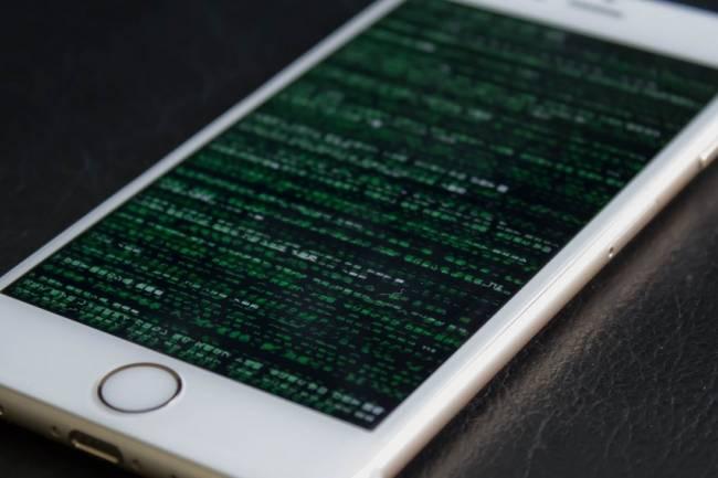 Google-ს მკვლევარებმა iOS მოწყობილობებში 4 კრიტიკული სისუსტე აღმოაჩინეს