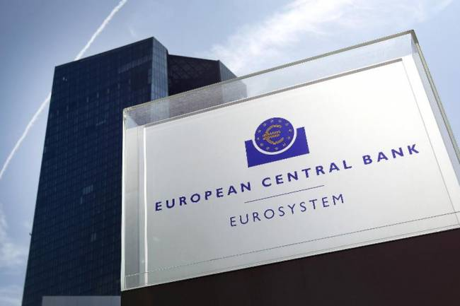 ჰაკერებმა ევროპის ცენტრალური ბანკი გატეხეს European Central Bank