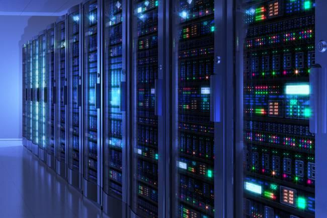 ჰოსტის პროვაიდერი Hostinger ადასტურებს 14 მილიონი მომხარებლის ინფორმაციის გაჟონვას