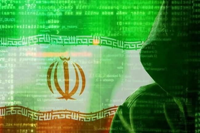 ირანის ისტორიაში ყველაზე დიდი საბანკო მონაცემთა გაჟონვა
