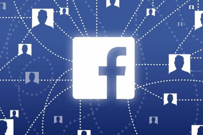 ნაპოვნია 267 მილიონი Facebook მომხმარებელთა მონაცემები