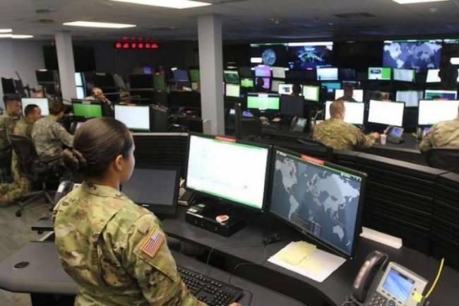 აშშ შეიმუშავებს ტაქტიკას რუსეთის ინფორმაციული ომის წინააღმდეგ