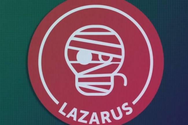 დაჯგუფება LAZARUS ეჭვმიტანილია აშშ-სა და ევროპაში მომხმარებელთა საბანკო ბარათების მონაცემების მოპარვაში.