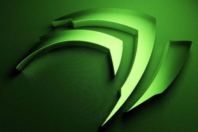 NVIDIA– მ GeForce Experience– ში RCE გამოავლინა
