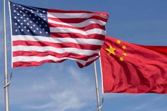 კომპანიები, რომლებიც იყენებენ ჩინურ აღჭურვილობას, აშშ-ში დაკარგავენ სახელმწიფო კონტრაქტებს
