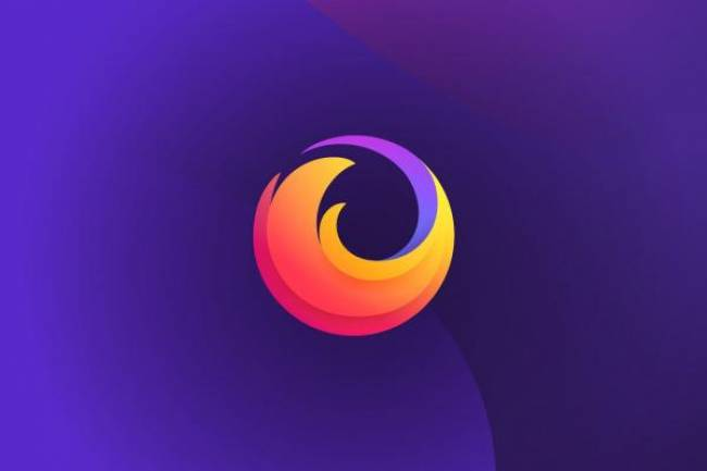 "Firefox– ში ""ბაგის"" გამო, სმარტფონის კამერა ეკრანს გამორთვის შემდეგ აგრძელებს მუშაობას"