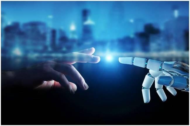 Facebook-ი იყენებს AI- ს(ხელოვნური ინტელექტი) რათა შეისწავლოს მომხმარებლის მავნე ჩვევები