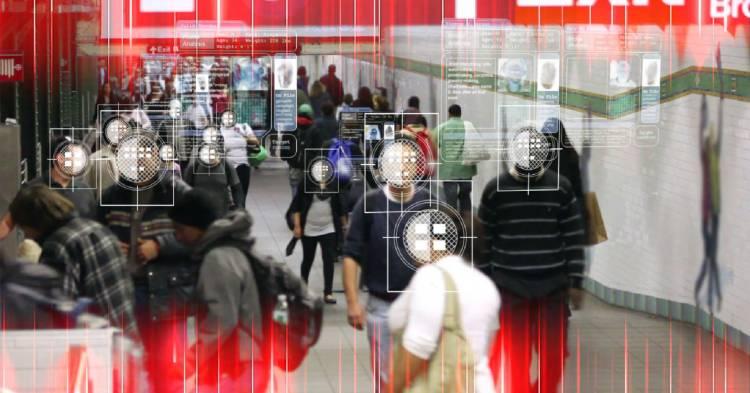 კიბერ უსაფრთხოება და ინფორმაციული ტექნოლოგიები