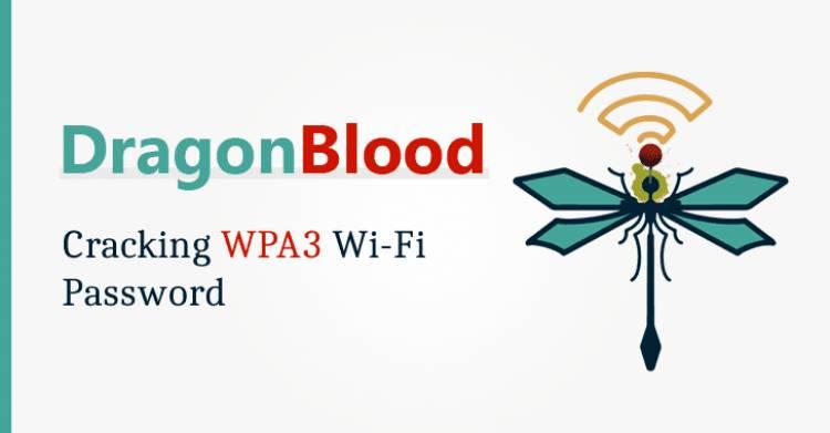 ექსპერტებმა WI-FI WPA3 - ის  გატეხვის მეთოდს მიაგნეს