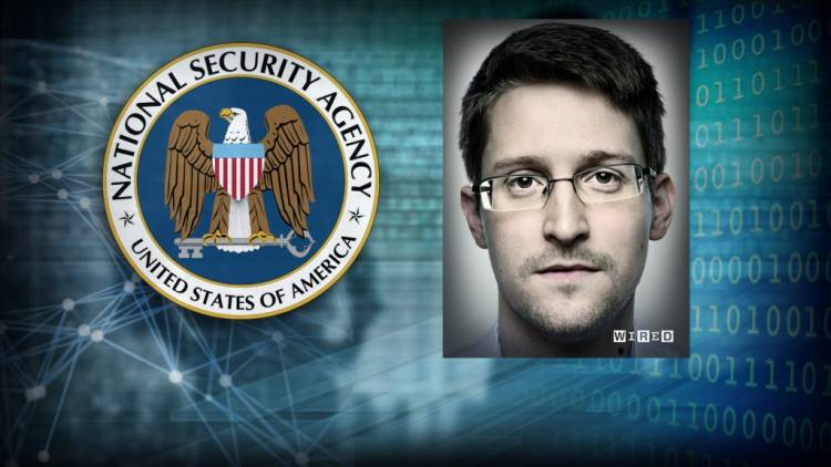 Edward Snowden აშშ-ში დაბრუნებისთვის მზად არის