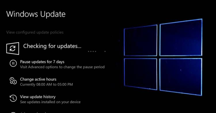 Microsoft უშვებს სასწრაფო ნულოვანი დღის Patch-ს Internet Explorer-ისა და Windows Defender-ისათვის!