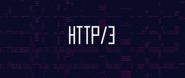 Cloudflare HTTP/3 პროტოკოლის ინფორმაციას ავრცელებს