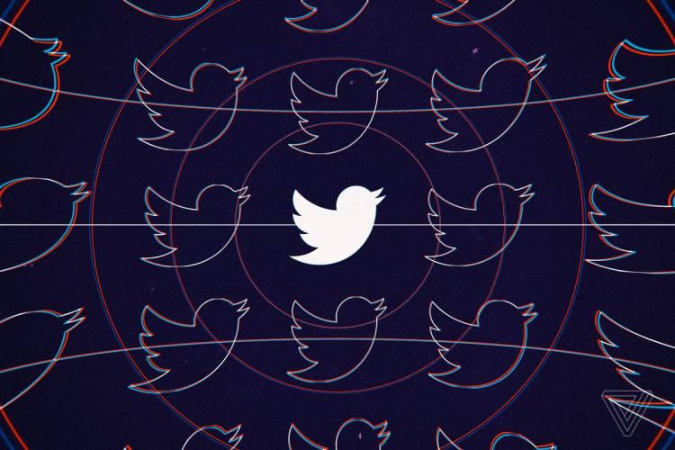ნოემბერში Twitter პოლიტიკურ რეკლამებს კრძალავს!
