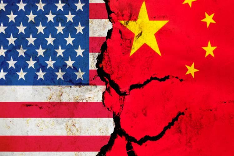 აშშ-ს თავდაცვის სამინისტრომ დაასახელა ის კომპანიები, რომლებიც ჩინელ სამხედროებთან ურთიერთობაში არიან ეჭვმიტანილი