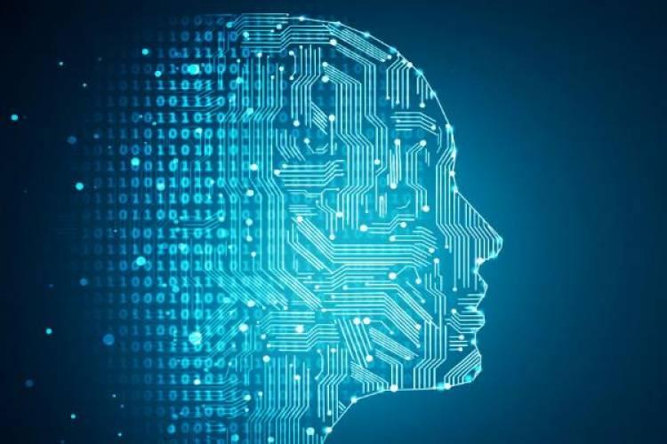 AI-ის ახალ თაობას შესაძლებლობა ექნება წინ წაწიოს სამედიცინო ტექნოლოგიები