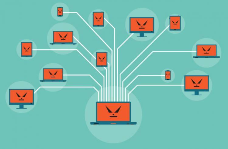 Cisco Talos– მა აღმოაჩინა ახალი ბოტნეტი, Prometei, რომელიც აქტიურია 2020 წლის მარტიდან და ორიენტირებულია Monero (XMR) კრიპტოვალუტის მოპოვებაზე.